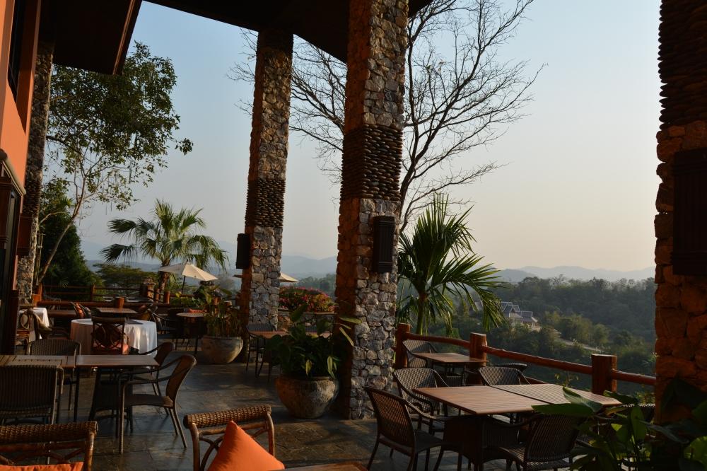 katiliya-mountain-resort-spa-chiang-rai