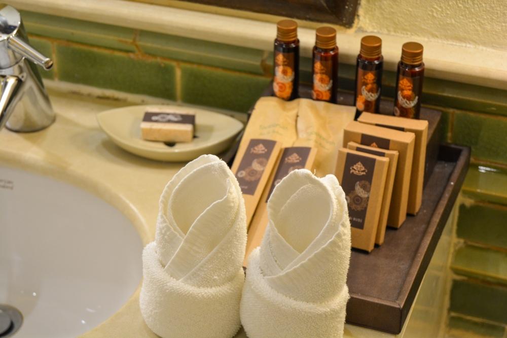katiliya-mountain-resort-spa-chiang-rai-bathroom