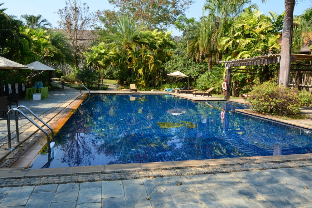 katiliya-mountain-resort-and-spa-pool