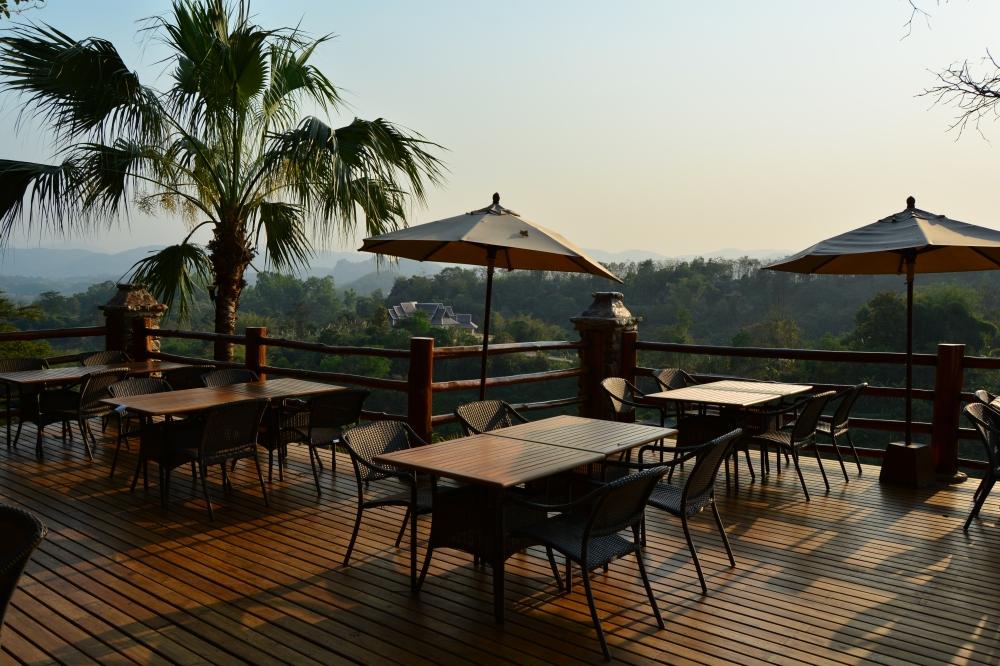 katiliya-mountain-resort-spa-chiang-rai-