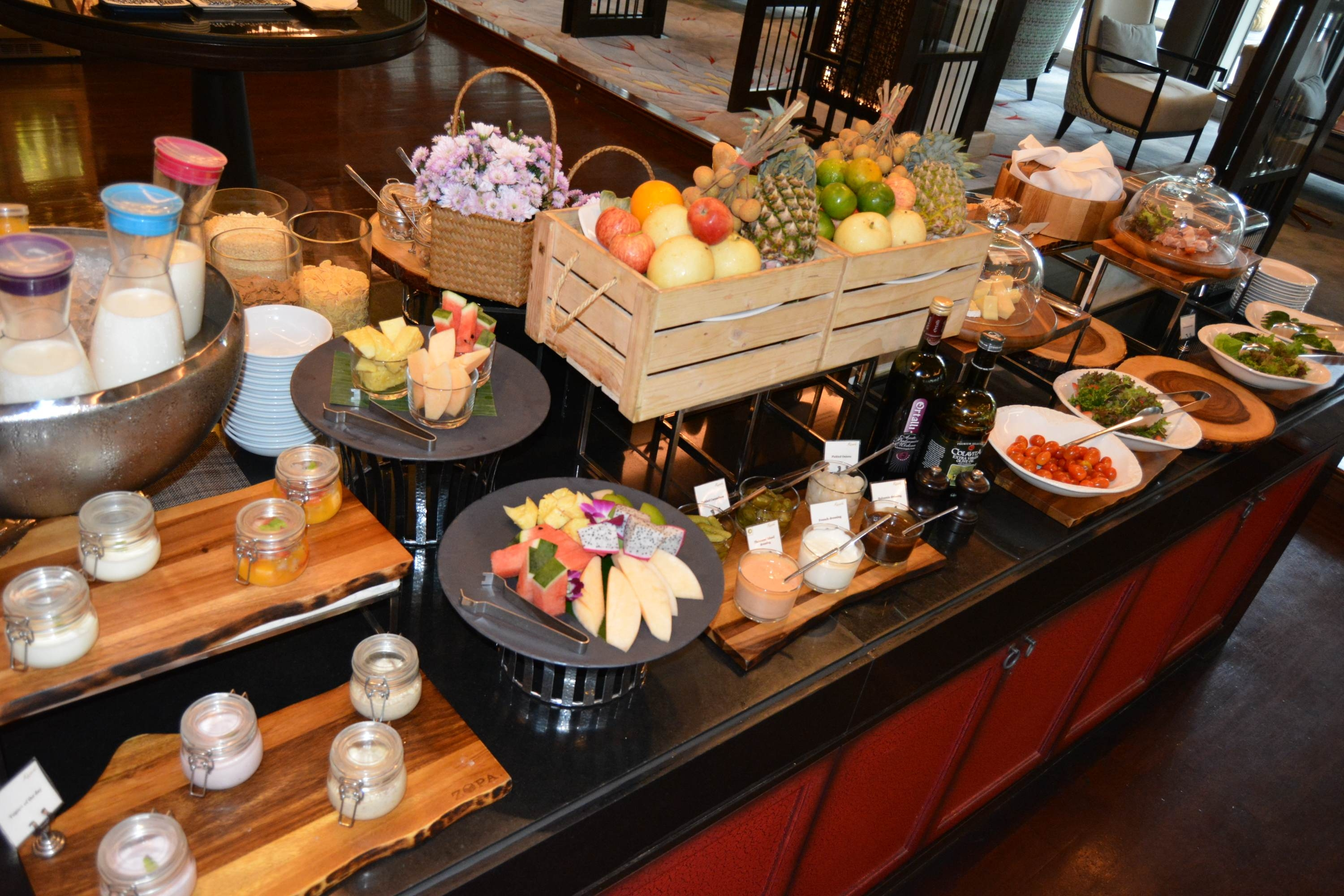 breakfast-kasara-executive-lounge-anantara