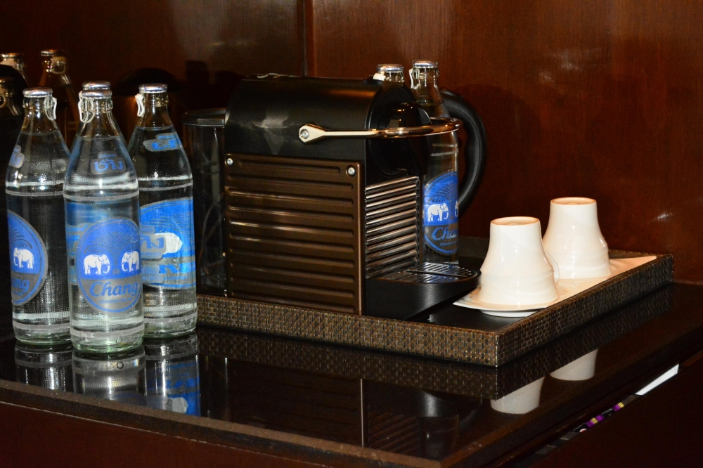 chang-water-coffee-machine-anantara-riverside