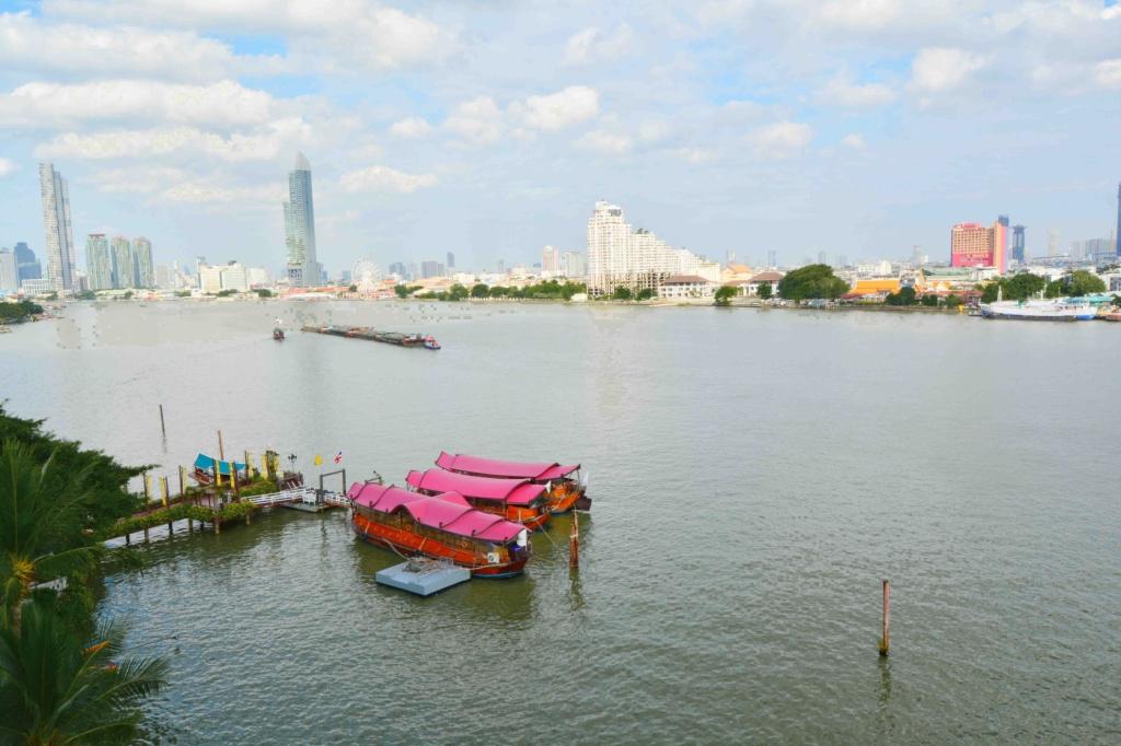 chao-phraya-river-bangkok-asiatique