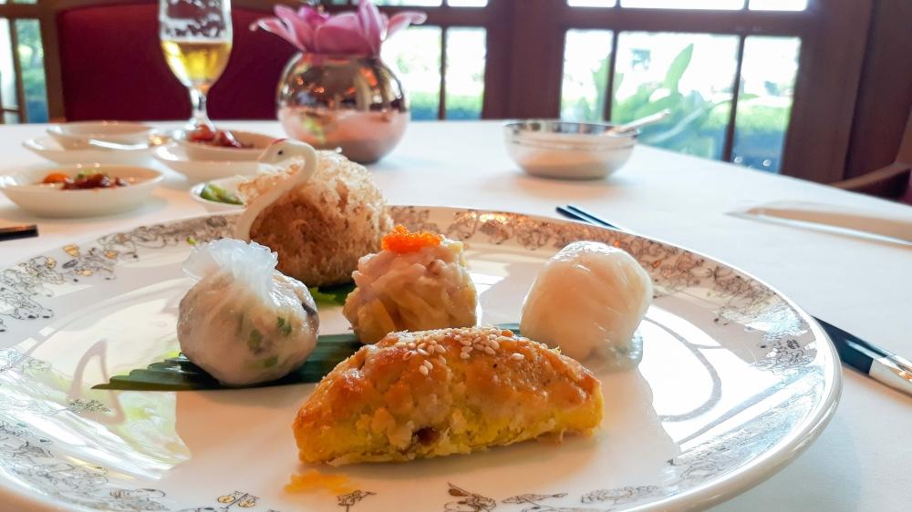 dim-sum-mei-jiang-peninsula-bangkok