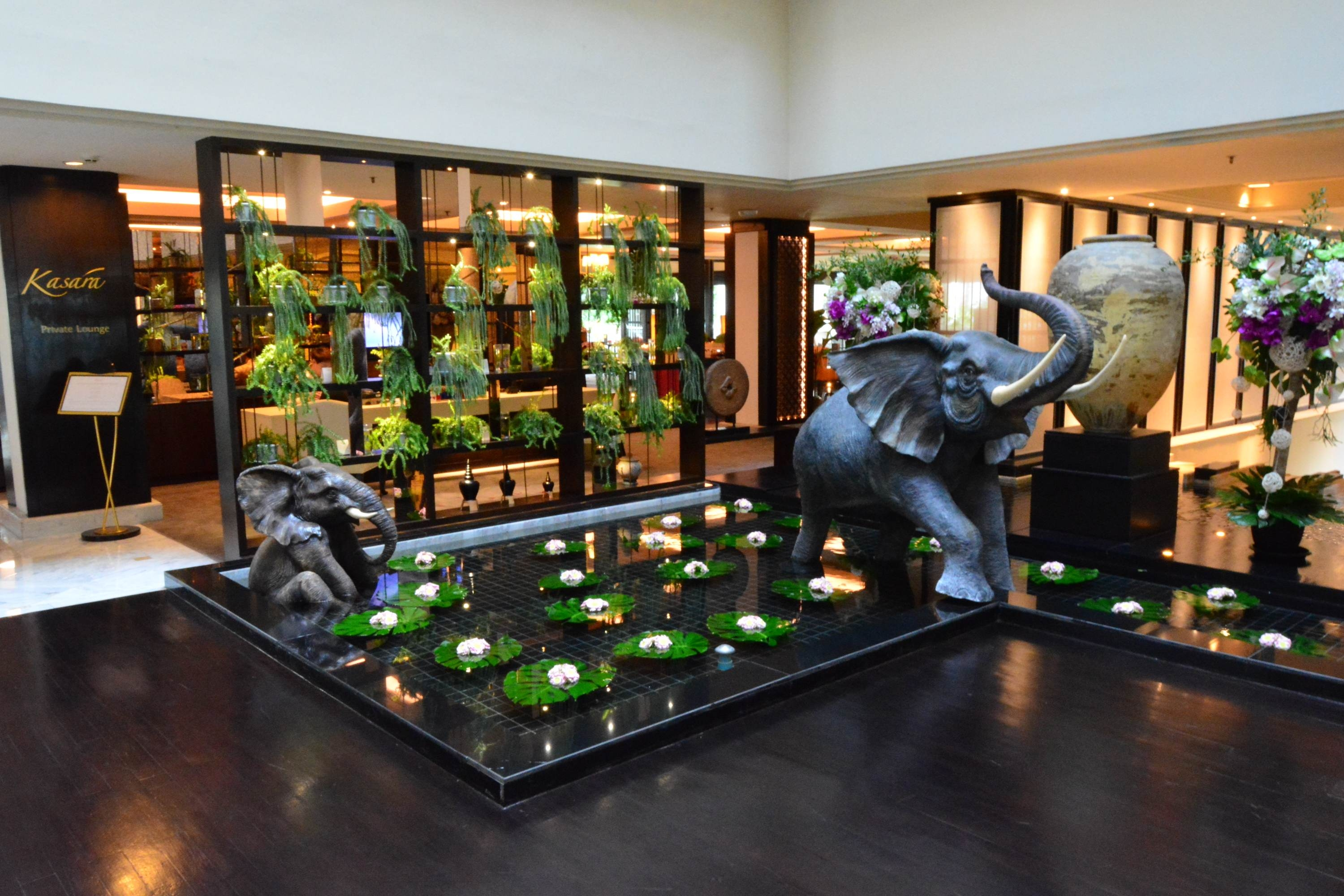 elephant-kasara-executive-lounge-anantara