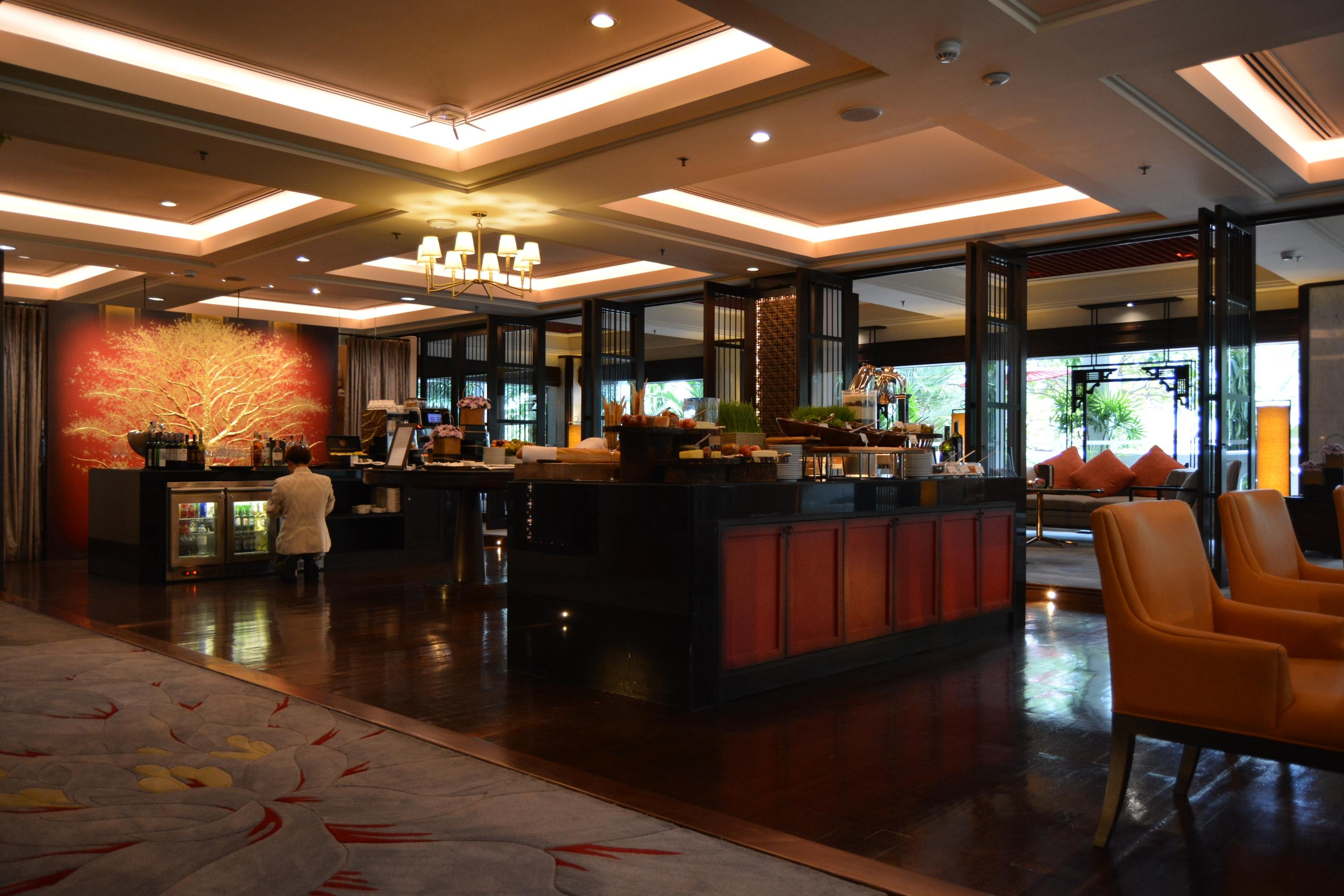 kasara-executive-lounge-anantara-riverside