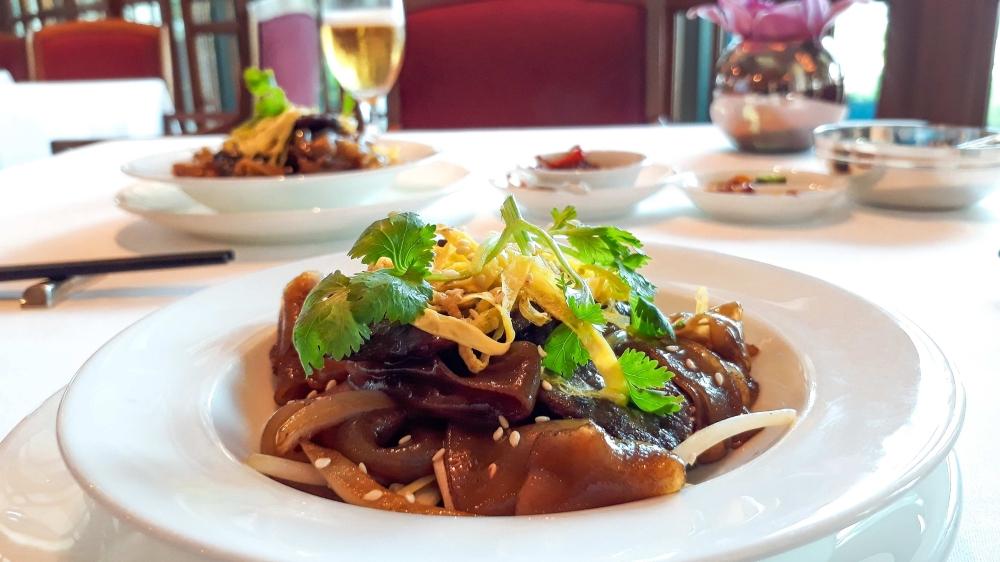 noodles-mei-jiang-peninsula-bangkok
