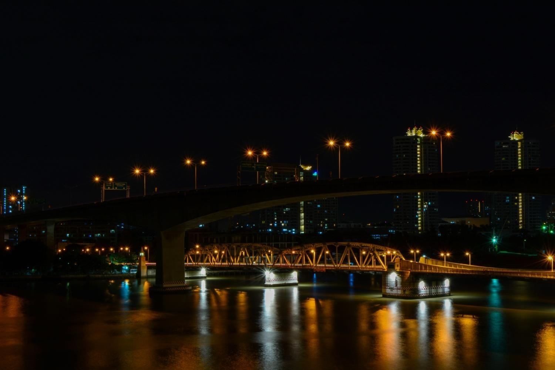 saphan-krungthep-anantara-riverside-bangkok