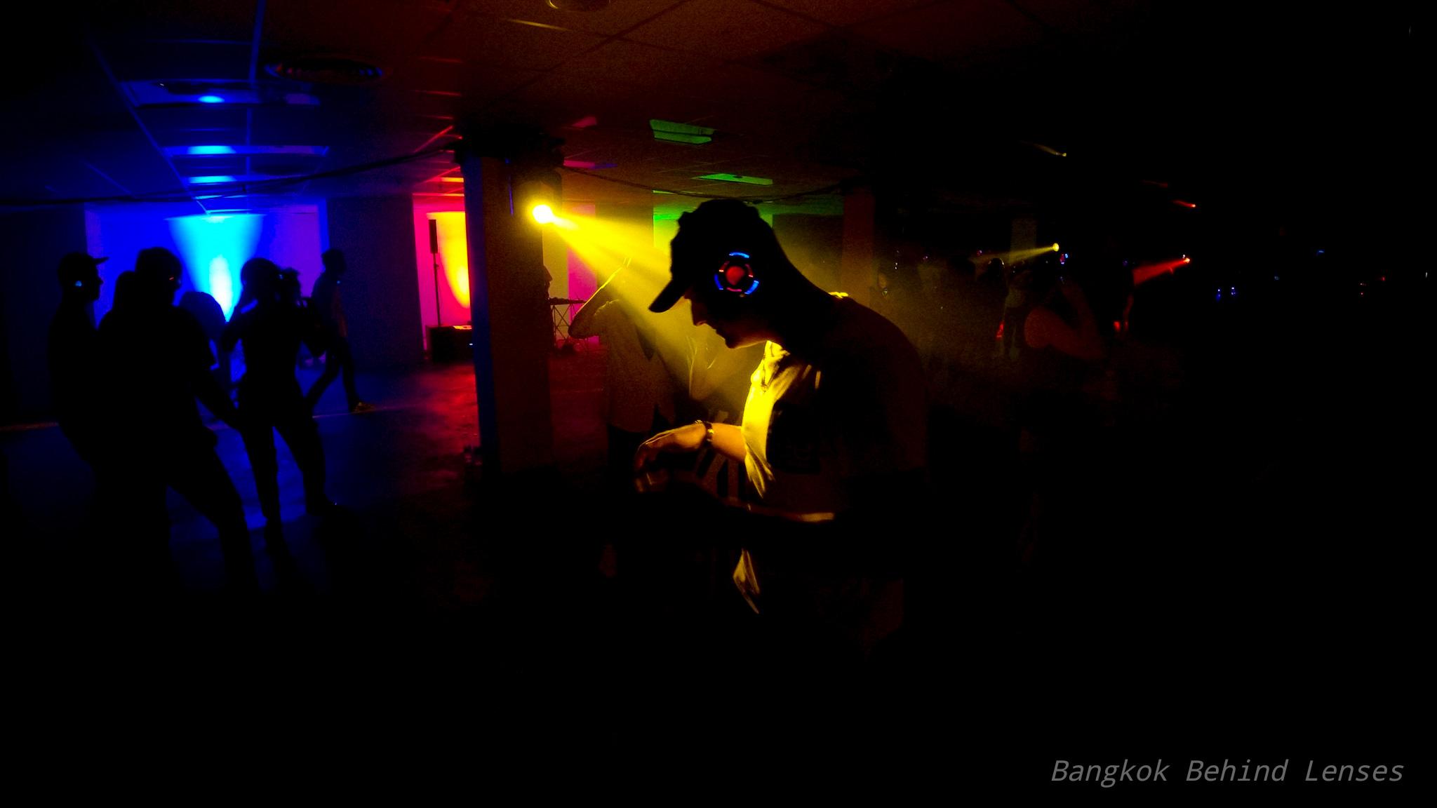 awakeningbangkok2019-silent_disco