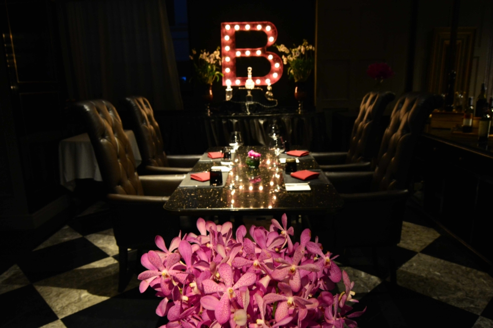 babette's-the-steakhouse-hotel-muse-bangkok
