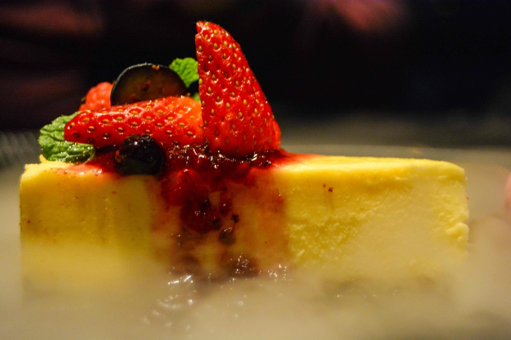 cheesecake-babette's-the-steakhouse-hotel-muse-bangkok