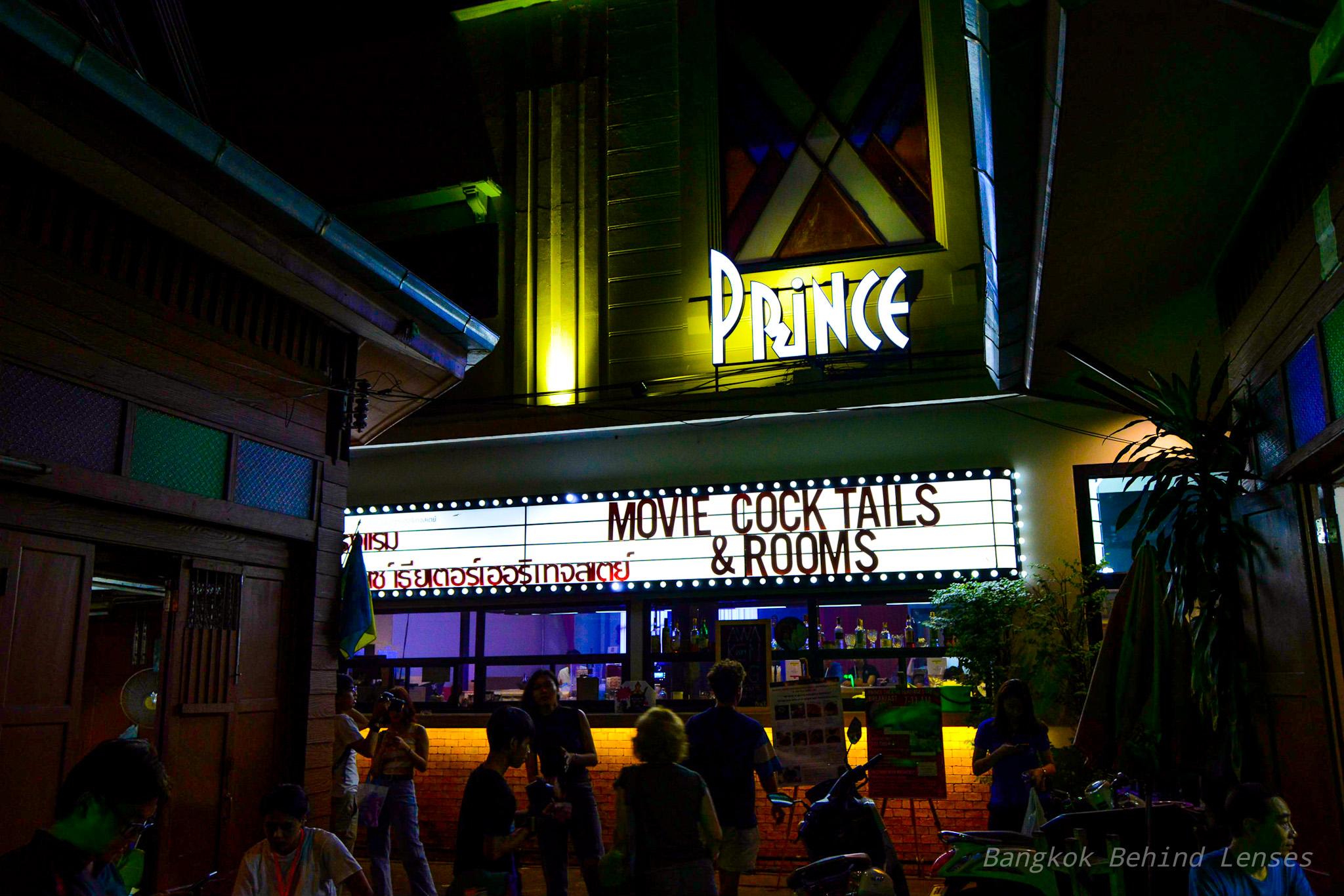 prince-heritage-stay-bangkok2019