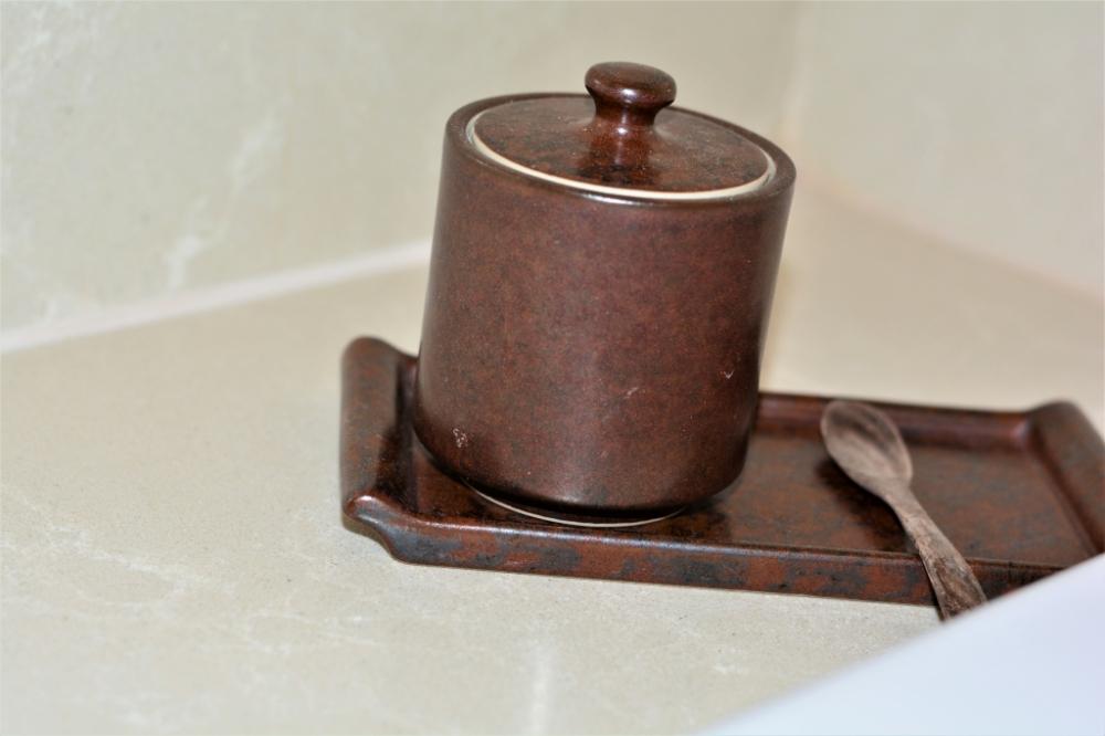 bath salts suite pullman bangkok king power