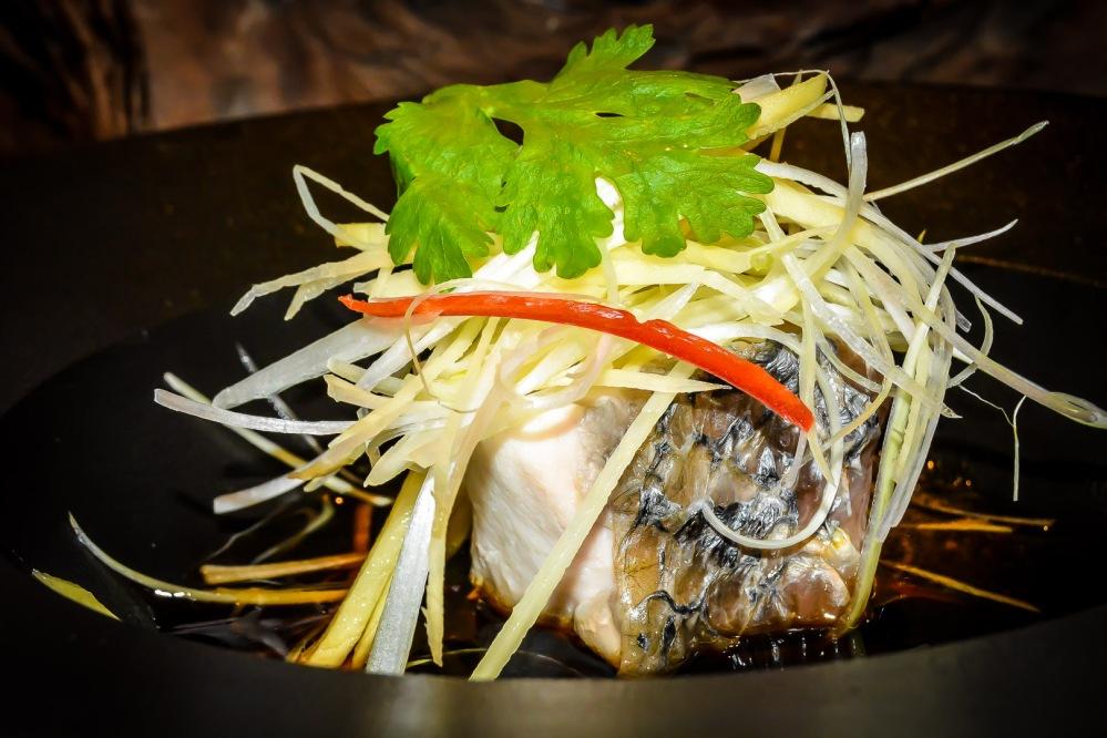 fish berkeley dining room bangkok
