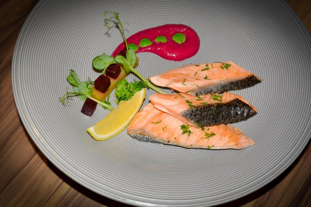 salmon berkeley dining room bangkok
