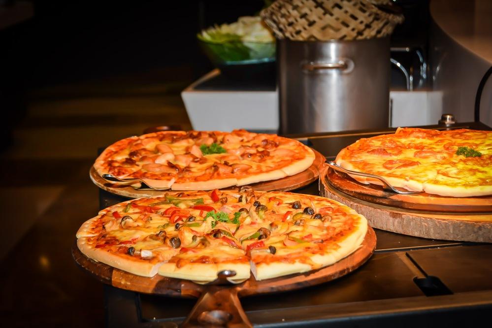pizza berkeley dining room bangkok