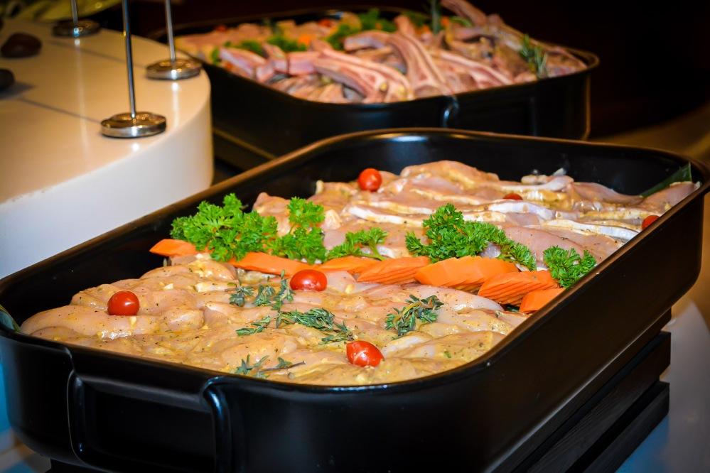 meat berkeley dining room bangkok