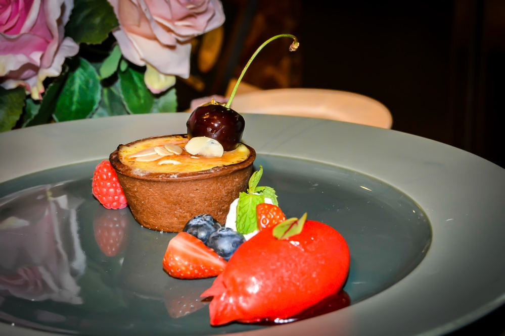 dessert berkeley dining room bangkok