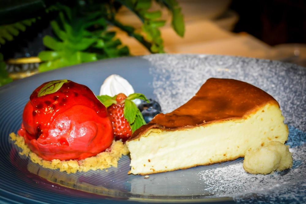 cheesecake berkeley dining room bangkok